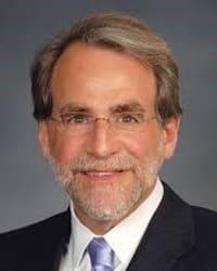 Top Rated Personal Injury Attorney in Bethlehem, PA : Philip Marsh Hof