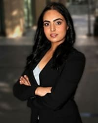 Top Rated Employment Litigation Attorney in Los Angeles, CA : Pinky Ghuman