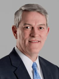Top Rated Business Litigation Attorney in Raleigh, NC : Robert A. Meynardie