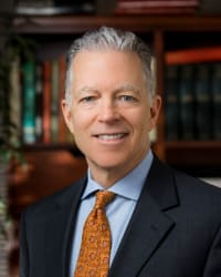 Top Rated Business Litigation Attorney in Philadelphia, PA : Stephen G. Harvey