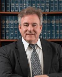 Robert J. Sheppard