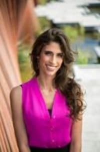 Top Rated Family Law Attorney in Portland, OR : Jacqueline Swanson