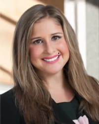Top Rated Personal Injury Attorney in Smyrna, GA : Meredith J. Carter