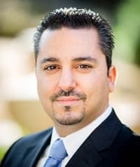Top Rated Business & Corporate Attorney in Encino, CA : Andre Boniadi