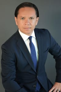 Top Rated Personal Injury Attorney in Myrtle Beach, SC : Danny V. Butler