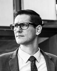 Top Rated Civil Litigation Attorney in Irvine, CA : Keith Evan Rodenhuis