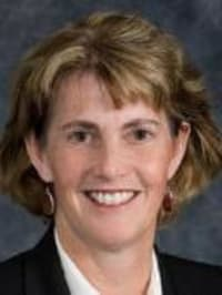 Top Rated Medical Malpractice Attorney in Timonium, MD : Alison D. Kohler