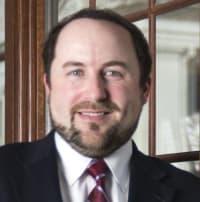 Nathaniel O. Hubley