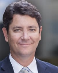 Top Rated Criminal Defense Attorney in Boulder, CO : Barrett Weisz
