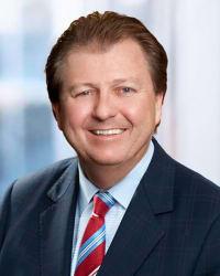 Top Rated Business Litigation Attorney in Santa Ana, CA : Edward Susolik