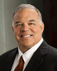 Top Rated Products Liability Attorney in Phoenix, AZ : Robert W. Boatman