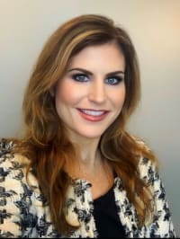 Top Rated Intellectual Property Attorney in Atlanta, GA : Marcy L. Sperry
