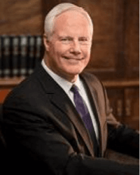 Top Rated Construction Litigation Attorney in Mesquite, TX : J. Dennis Weitzel