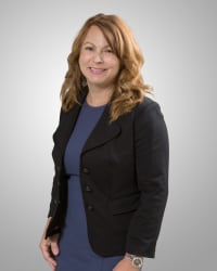 Top Rated Estate Planning & Probate Attorney in Long Beach, CA : Jennifer Sawday