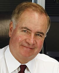 Top Rated Aviation & Aerospace Attorney in Mesquite, TX : Ted Lyon