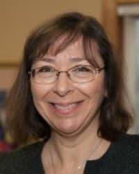 Top Rated Alternative Dispute Resolution Attorney in Sudbury, MA : Lisa J. Graff