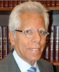 Top Rated Real Estate Attorney in Minneapolis, MN : Ronald A. Zamansky