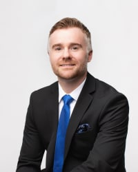 Top Rated Personal Injury Attorney in New London, CT : Jonathan T. Lane