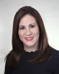 Top Rated Family Law Attorney in Coral Gables, FL : Christy L. Hertz