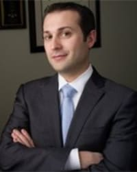 Top Rated White Collar Crimes Attorney in New York, NY : Gary M. Kaufman