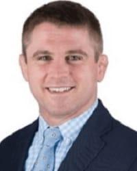 Top Rated Criminal Defense Attorney in Denver, CO : Tim Galluzzi