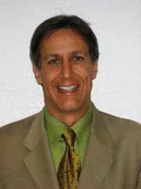 Top Rated Employment & Labor Attorney in Elm Grove, WI : Jeffrey S. Hynes