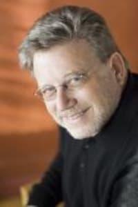 Larry E. Verbit