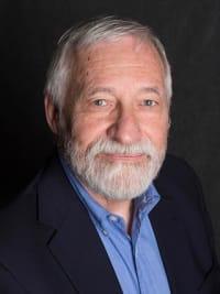 David L. Olson