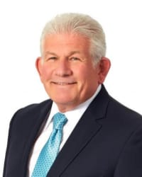 Top Rated Family Law Attorney in Los Angeles, CA : Wallace S. Fingerett