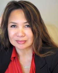 Top Rated Employment & Labor Attorney in Los Angeles, CA : Toni J. Jaramilla