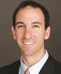 Top Rated Criminal Defense Attorney in Boulder, CO : Joshua Maximon