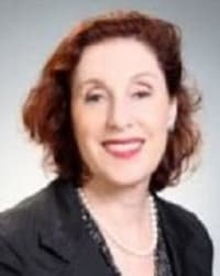 Top Rated Alternative Dispute Resolution Attorney in Boston, MA : Jessica Block