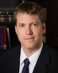 Top Rated Criminal Defense Attorney in Greensboro, NC : S. Brian Walker