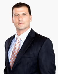 Top Rated Personal Injury Attorney in Houston, TX : Alejandro L. Padua
