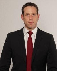 Top Rated Business Litigation Attorney in Santa Monica, CA : Joshua Blum