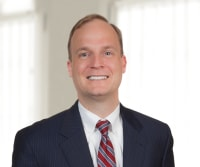 Top Rated General Litigation Attorney in Indianapolis, IN : Brett E. Nelson