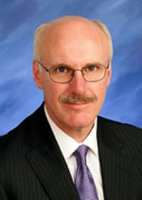 Top Rated Personal Injury Attorney in Norwich, CT : Michael D. Colonese