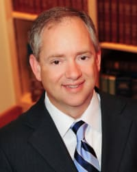 Top Rated Business Litigation Attorney in Grand Rapids, MI : Jeffery S. Crampton