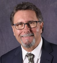 Top Rated Criminal Defense Attorney in Boulder, CO : Mark Thomas Langston