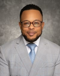 Top Rated Criminal Defense Attorney in Houston, TX : D'Angelo Lowe