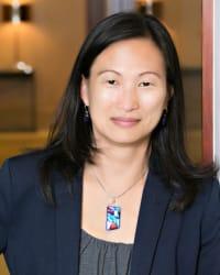 Photo of Tana Lin