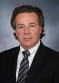 Anthony P. Bisceglie