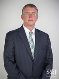 Top Rated Business & Corporate Attorney in Tulsa, OK : Douglas B. Johnson