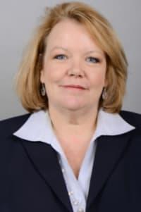 Top Rated Family Law Attorney in Concord, MA : Geraldine P. McEvoy