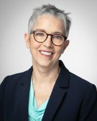Top Rated Elder Law Attorney in New York, NY : Colleen Margaret Meenan