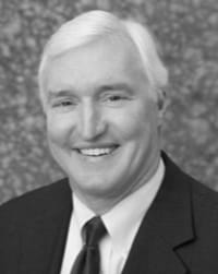 Top Rated Criminal Defense Attorney in Houston, TX : Charley A. Davidson