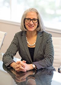 Top Rated Family Law Attorney in Fort Lauderdale, FL : Rae Chorowski