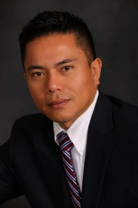 Top Rated Intellectual Property Attorney in Irvine, CA : Roland Tong