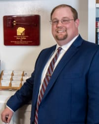 Top Rated Appellate Attorney in Columbia, SC : Dayne Phillips