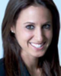 Top Rated Appellate Attorney in Aventura, FL : Liliana Loebl
